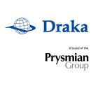 Draka/Prysmian Group
