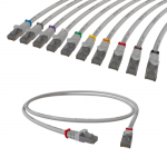 NETWORKING CABLE