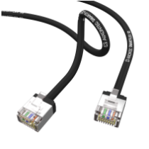 SMARTFlex Cat6A Patchkabel