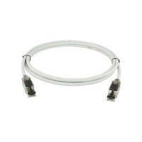 FMP PRO-900 Cat.6A S/FTP Patchkabel AWG27/7 LSOH